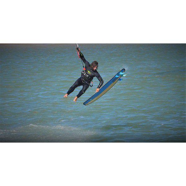 Zeeko AIR WAVE 5\'2 wave/foil