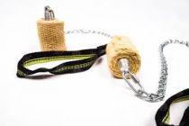 Chaines Feu