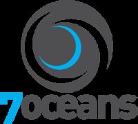 7oceans