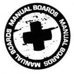 Manual Boards
