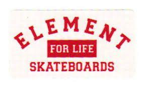 Element SK8