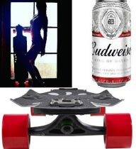 """BEERCAN Boards pintail 30\"""""""