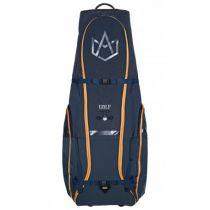 Boardbag MANERA Golfbag W19 (150*51)