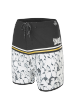 Boardshort Picture Andy Pinguins