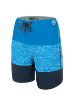 Boardshort Picture Code Waves