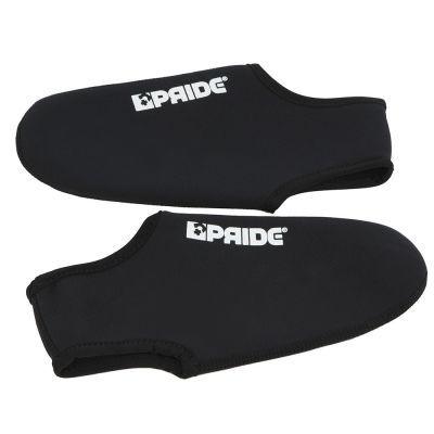 Chaussettes de bodyboard néoprène 1,5mm Black PRIDE S18