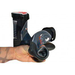 Chausson ATAN HOT MISTRAL 6.5 mm