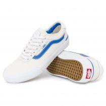 Chaussures Vans Chima Pro 2 Center Court S18