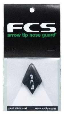 fcs nose guard
