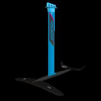 Fone Foil plane LEVO Carbon 900