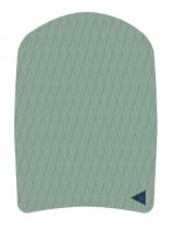 Front Pad F-One Mitu 2021