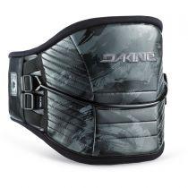 Harnais Dakine CHAMELEON Black Camo S18