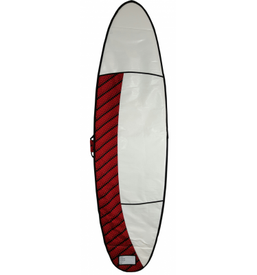 Housse de windsurf Side On TP 5 mm