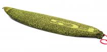 HOUSSE FCS FUN BOARD STRETCH 6\'0 Carbon