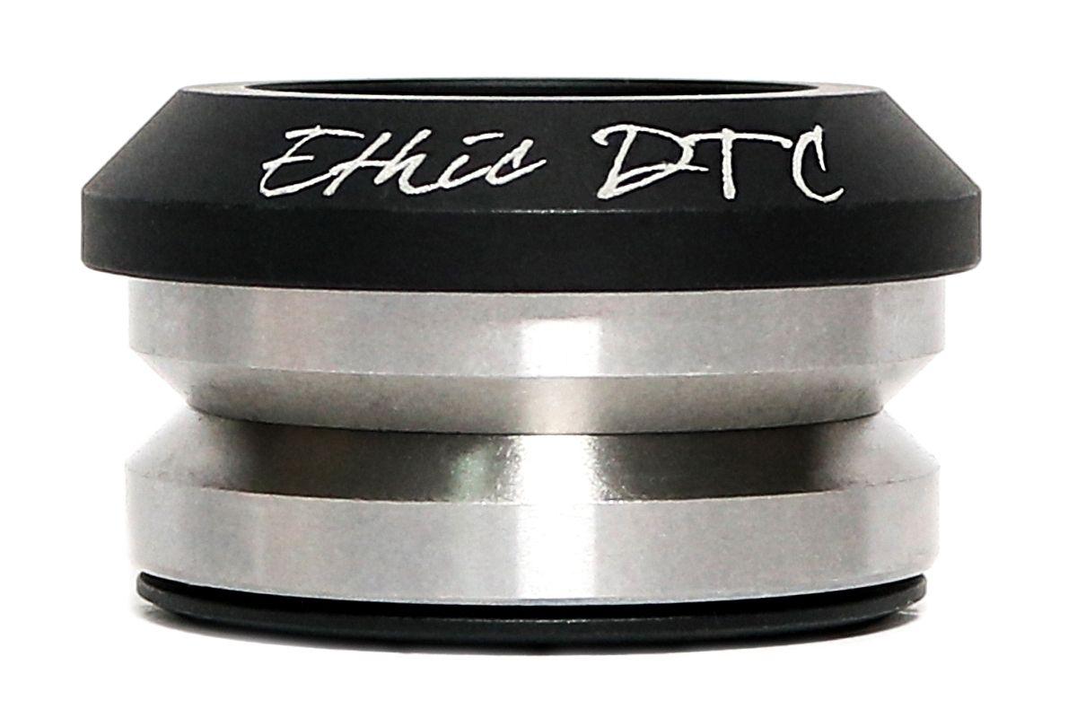 Jeu de direction trottinette Ethic DTC Basic