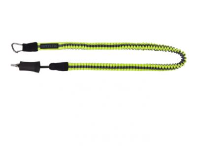 Leash Kitesurf Mystic 110 cm