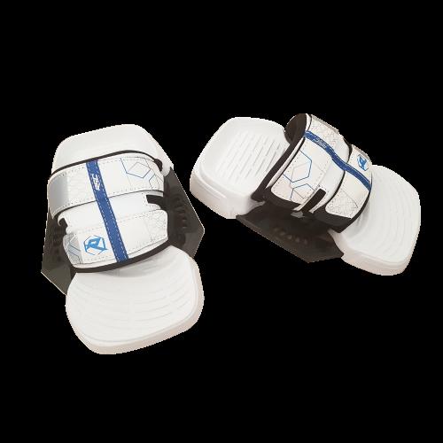 Pads de kitesurf RSC Reflex III