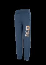 Pantalon De Jogging Enfant Picture Ramp Plush Dark Blue