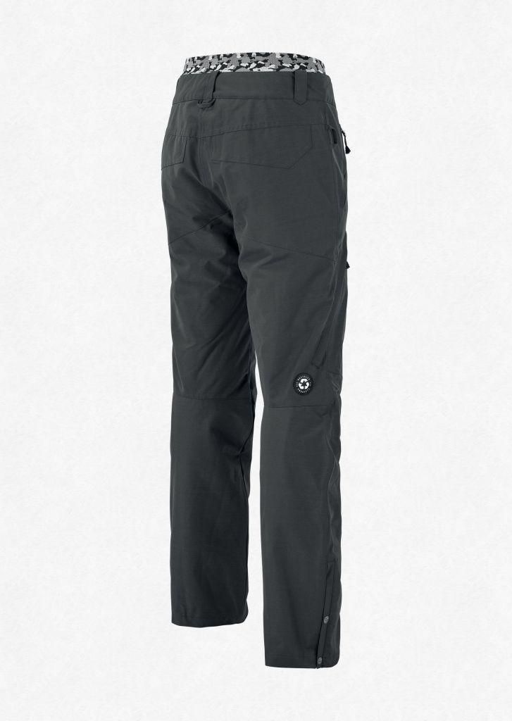 Pantalon de Ski Femme Picture Treva Black