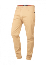 Pantalon Picture Feodor Beige