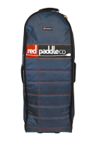 Planche de SUP gonflable Red Paddle Co Ride 10\'6 MSL Fusion 2018.