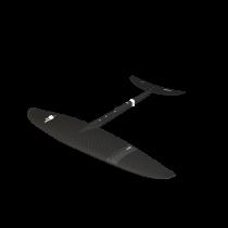 Plane phantom 2021 Fone 1480