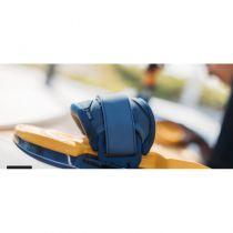 Platines, pads, straps F-one 2020 Mango