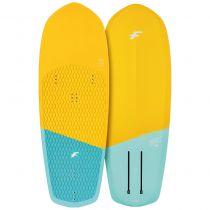 Boards pour foil