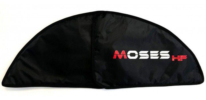 Protection aile de foil MOSES 633/683