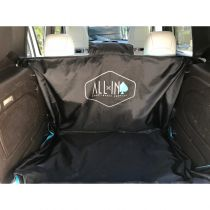 Protection voiture Storm Back All-In