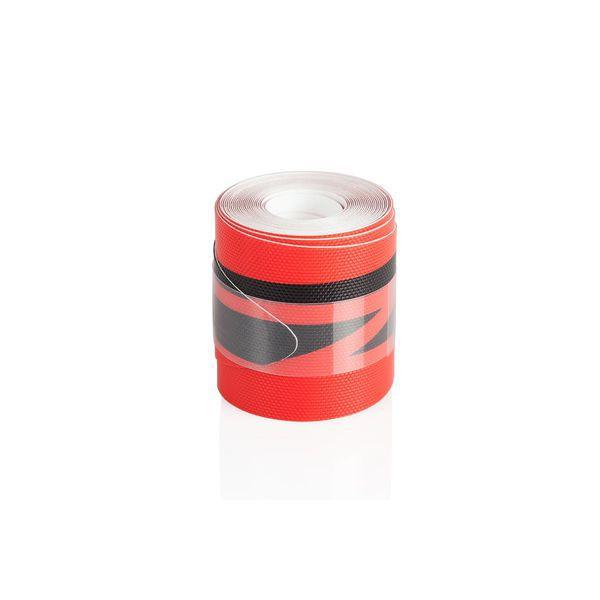Rail Saver RS Pro Stripe