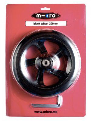 Roue de trotinette MICRO Wheel 200mm