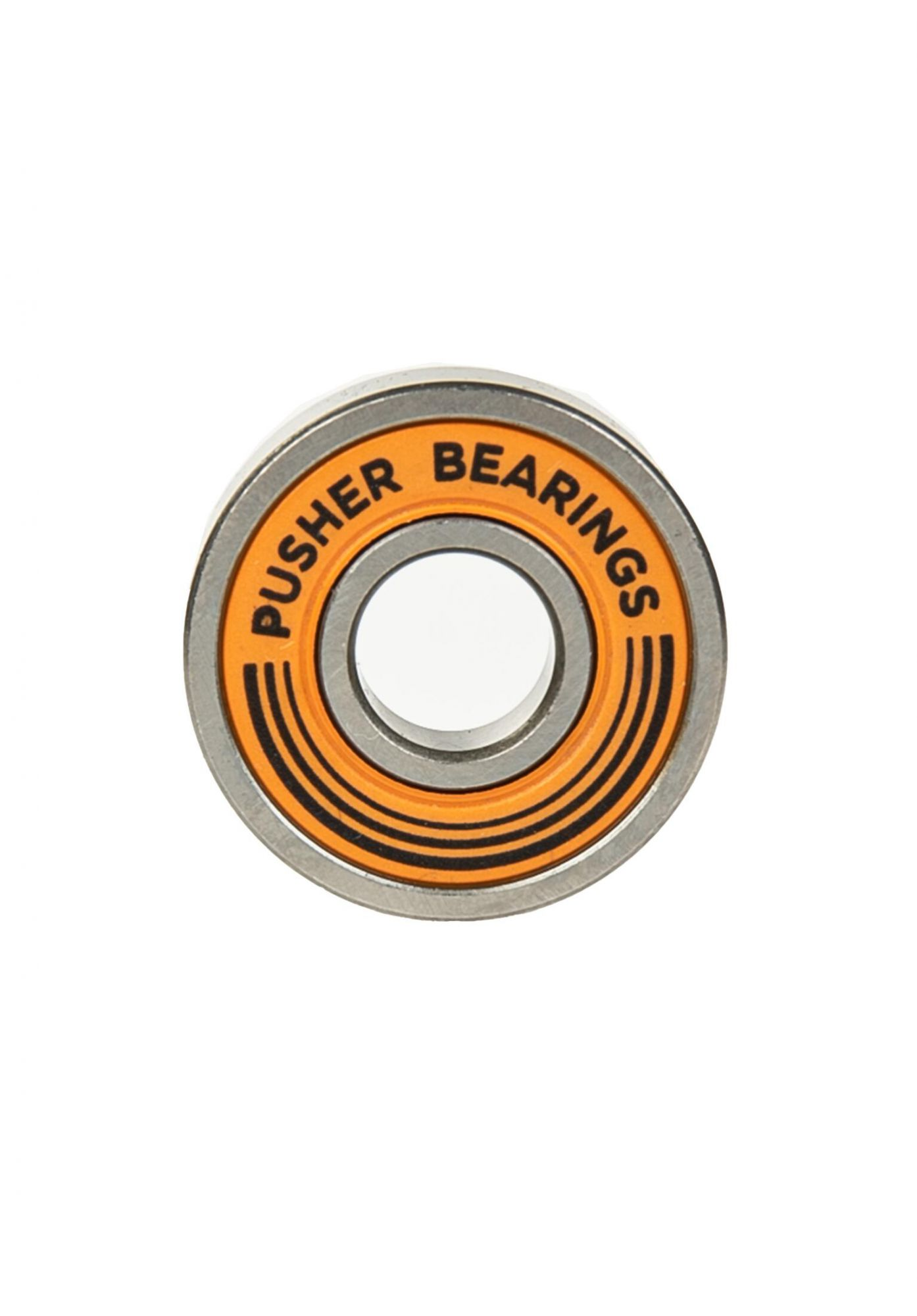 Roulements de skate Pusher Bearings
