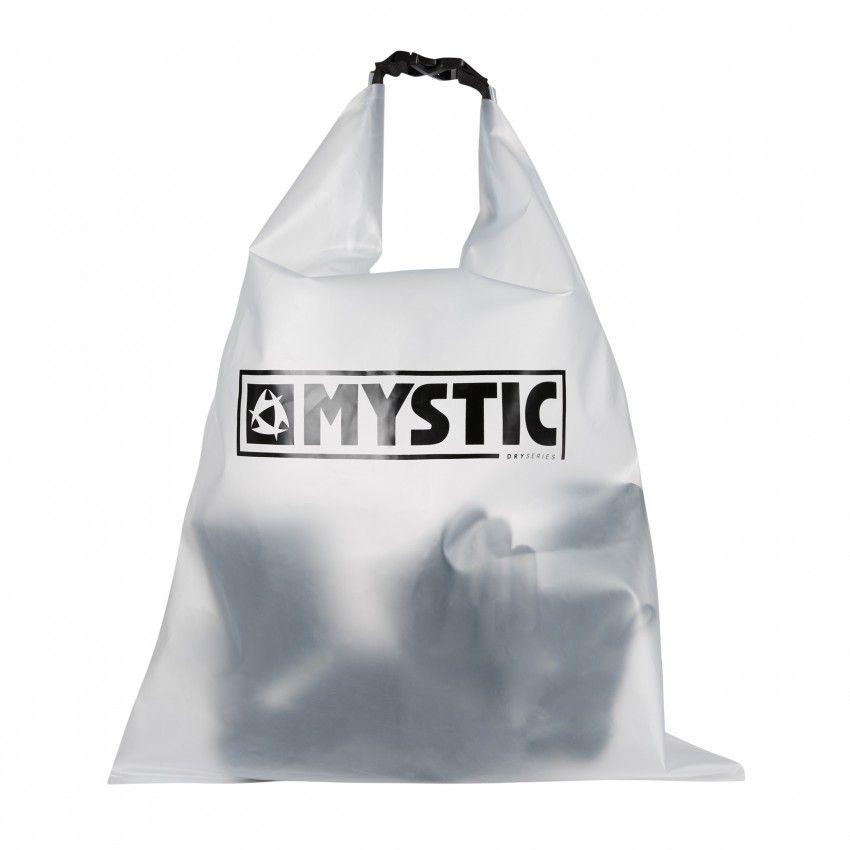 sac combinaison wetsuit dry bag