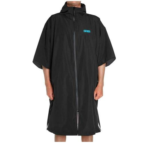 Shelter All Weather Poncho FCS