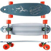 Skateboard BEERCAN Boards