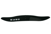 STAB 450