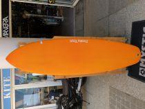 Shortboard