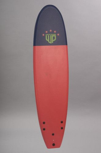 surf mousse softy Eps Wave Power