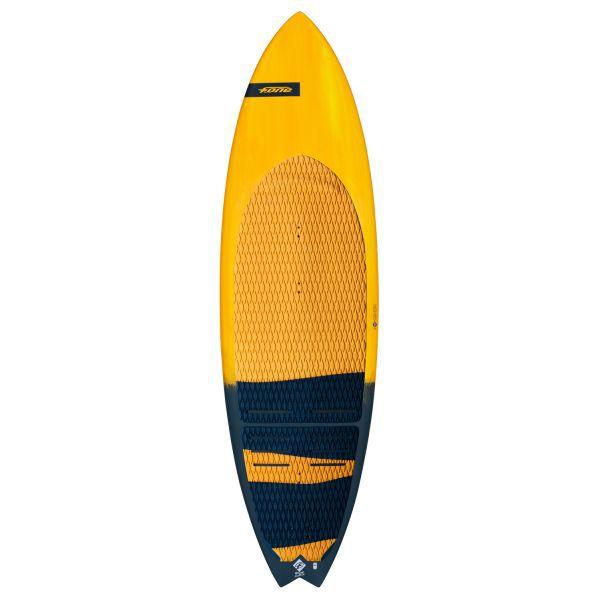 Surfkite F\'One MITU Pro Flex 2019