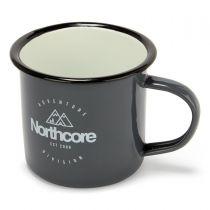 Tasse / Mug  Northcore pleine Air GREY