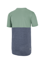 Tee Shirt Picture Rockers Army Green
