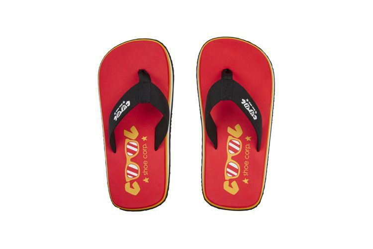 TONG COOL SHOES ORIGINAL FIRE S19