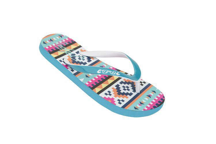 TONG COOL SHOES ROLY GIRL HARPO S19