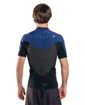 Top néoprène ML Rip Curl OMEGA 1.5MM S18 Navy
