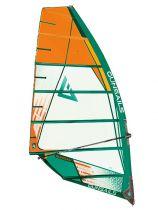 Voile de windsurf GUNSAILS SUNRAY 2019